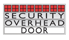 Security Overhead Door Inc